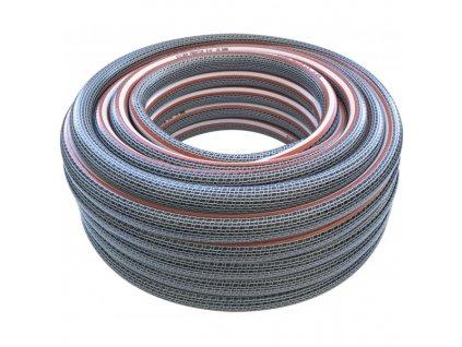 cm plast zahradna hadica 12 25 m silver premium