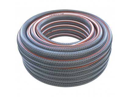 cm plast zahradna hadica 1 25 m silver premium
