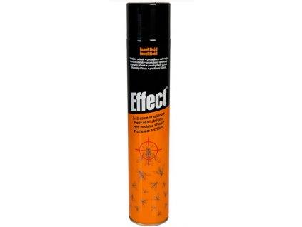 product effect sprej osy srsne 400ml 3754 5227