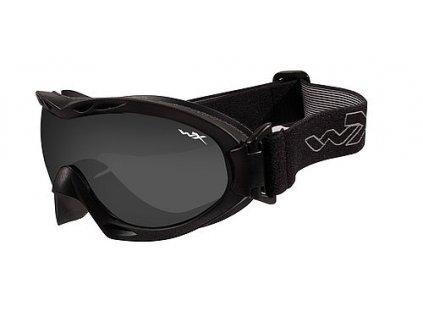 Wiley X Nerve taktické ochranné okuliare