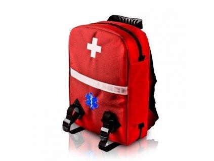 TRM 45 pohotovostný batoh (10L)