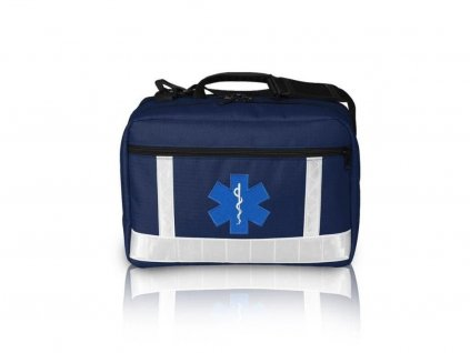 TRM 13 zdravotnícka taška/lekárnička