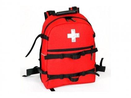 TRM 29 malý zásahový batoh/lekárnička (20 L)