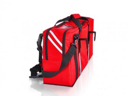 Oxybag TRM 65 batoh na kyslíkovú fľašu