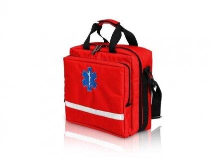 TRM 36 malá zdravotnícka taška (21 L)