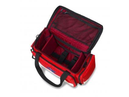 TRM 2 univerzálna zdravotnícka taška (39 L)