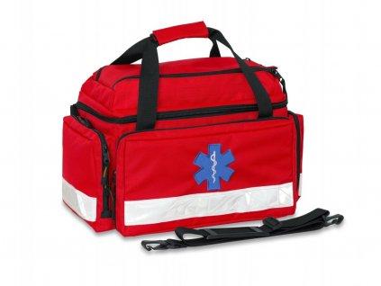 TRM 18 univerzálna zdravotnícka taška (39L)