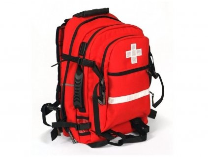 TRM 28 profesionálny zdravotnícky batoh (40L)