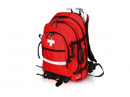 TRM 27 profesionálny zdravotnícky batoh (50L)