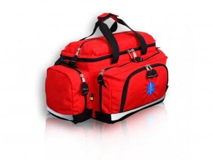 MEDIC BAG TEFLON STANDARD záchranárska taška s výbavou
