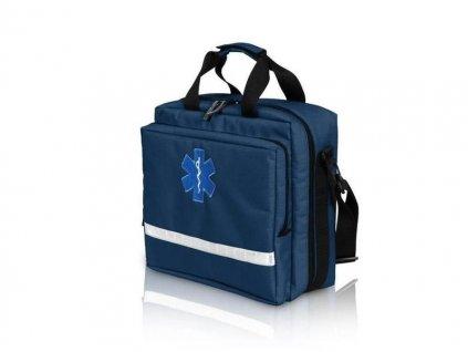 TRM 21 veľká zdravotnícka taška (26L)