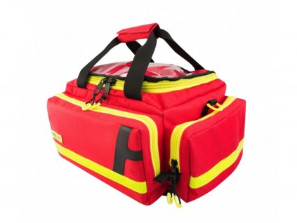 AEROCASE Pro BM1 zdravotnícka taška (stredná)