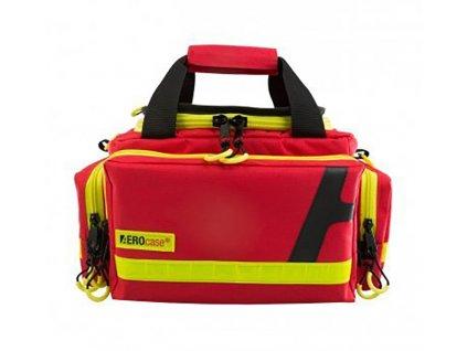 AEROCASE Pro 1R BS1 zdravotnícka taška (malá)