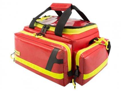 AEROCASE Pro BM1 zdravotnícka taška (stredná - vodeodolná)