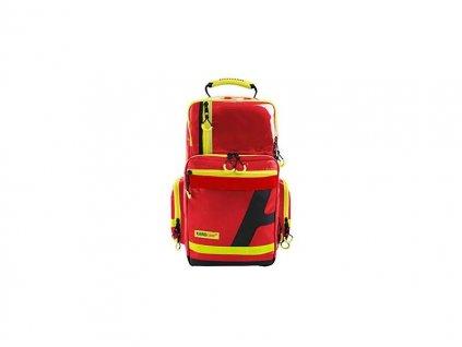 AEROCASE Pro 1R PL1C zdravotnícky batoh