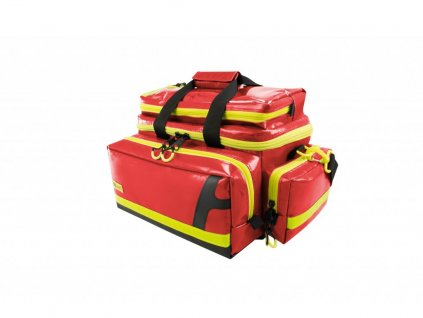 AEROCASE Pro BL1 zdravotnícka taška (veľká - vodeodolná)