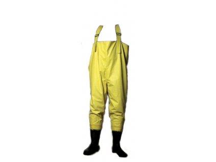ochranny oblek sunit2