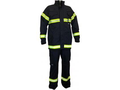 FIRE WARRIOR III ľahký zásahový odev