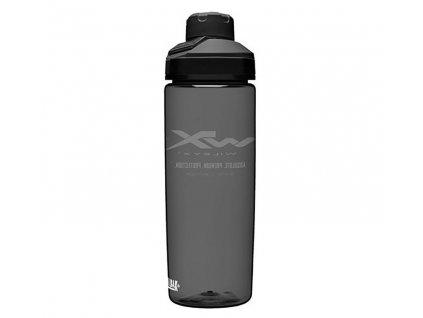 WILEY X fľaša (0,6L)