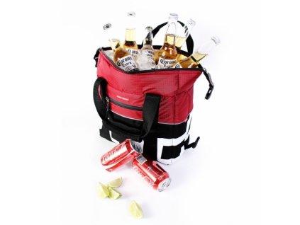 EZYDOG Chladiaca taška Cooler Bag