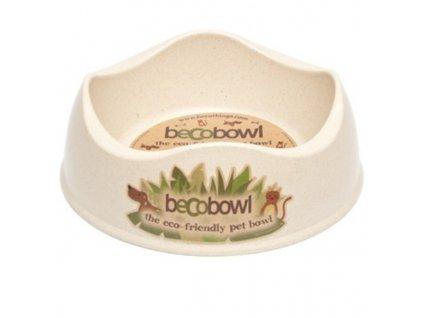 BecoBowl ekologická miska