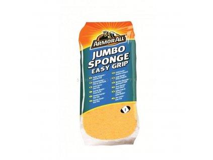 JUMBO easy grip huba