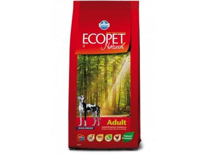ECOPET Adult maxi