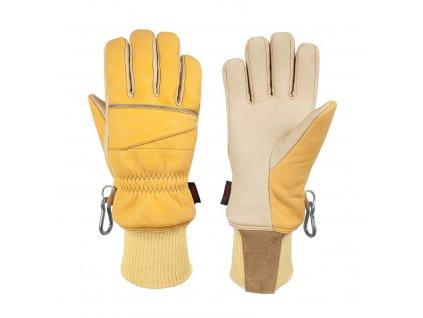 Holík ELKE zásahové rukavice