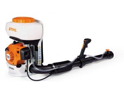 STIHL SR 200 benzínový postrekovač (10L)