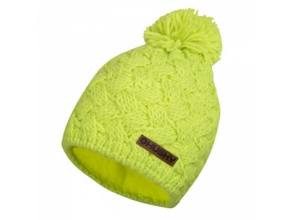 Husky CAP 15 dámska čiapka