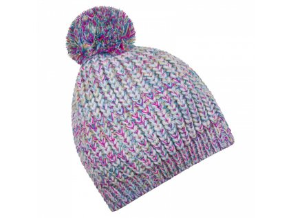 Husky CAP 16 dámska čiapka