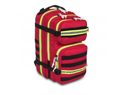 C2 MOLLE zdravotnícka taška