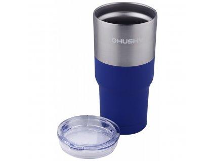 Husky MICK 500 thermo mug - termo hrnček