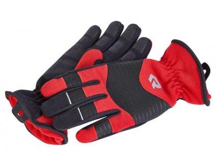 Rosenbauer GLOROS T1 rukavice pre záchranárov