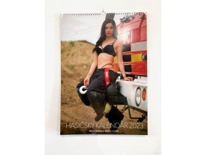 hasicsky kalendar 2022 hasicky milan dermek