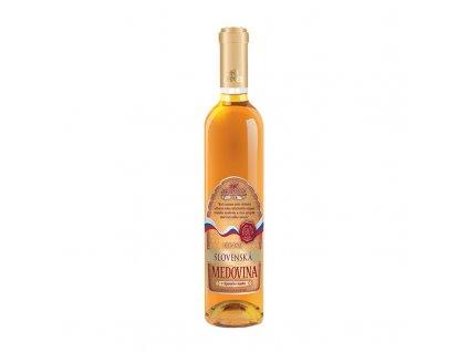 Original Slovenská medovina 0,5 L