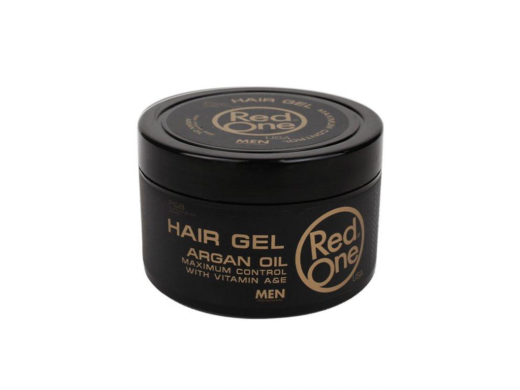 redone gold argan sac jolesi 450 ml 5db 4c