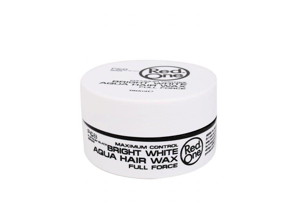 redone beyaz aqua wax 150 ml 4418 a