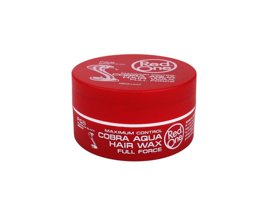 redone cobra aqua wax 150 ml 5 bc02