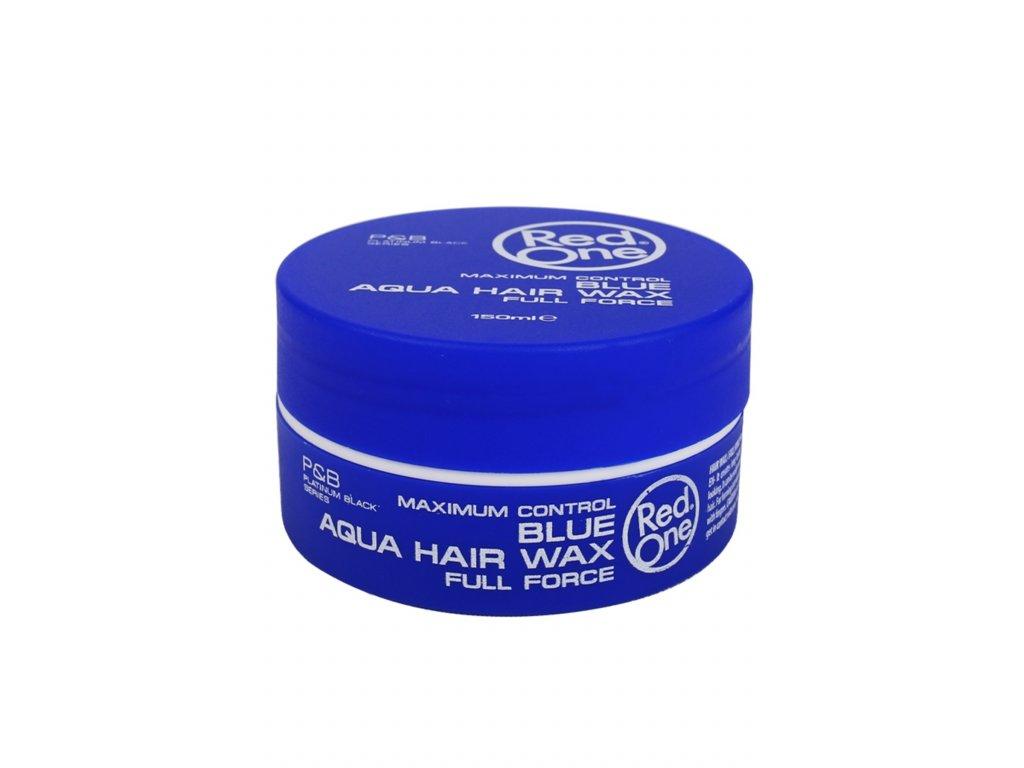 redone mavi aqua wax 150 ml 649d3e