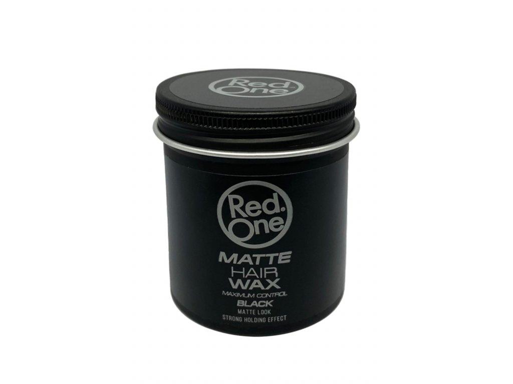 redone siyah wax 100 ml 55f4c