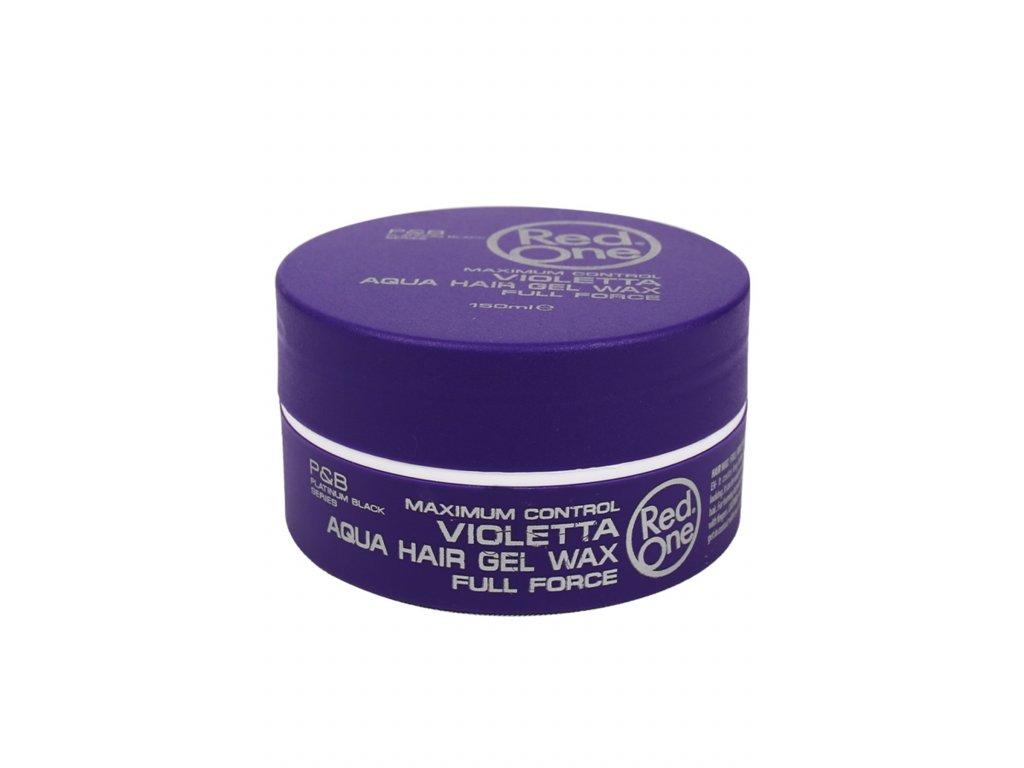 redone aqua wax mor 150 ml 7c222