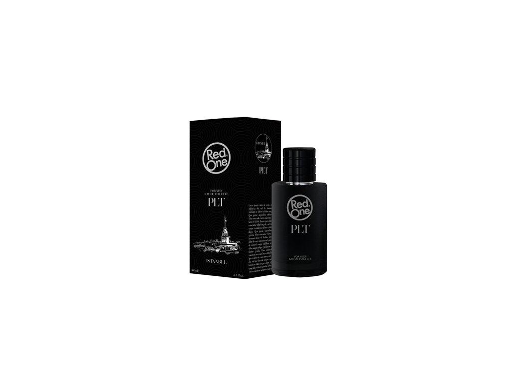 redone plt men erkek parfumu 100 ml a73b60