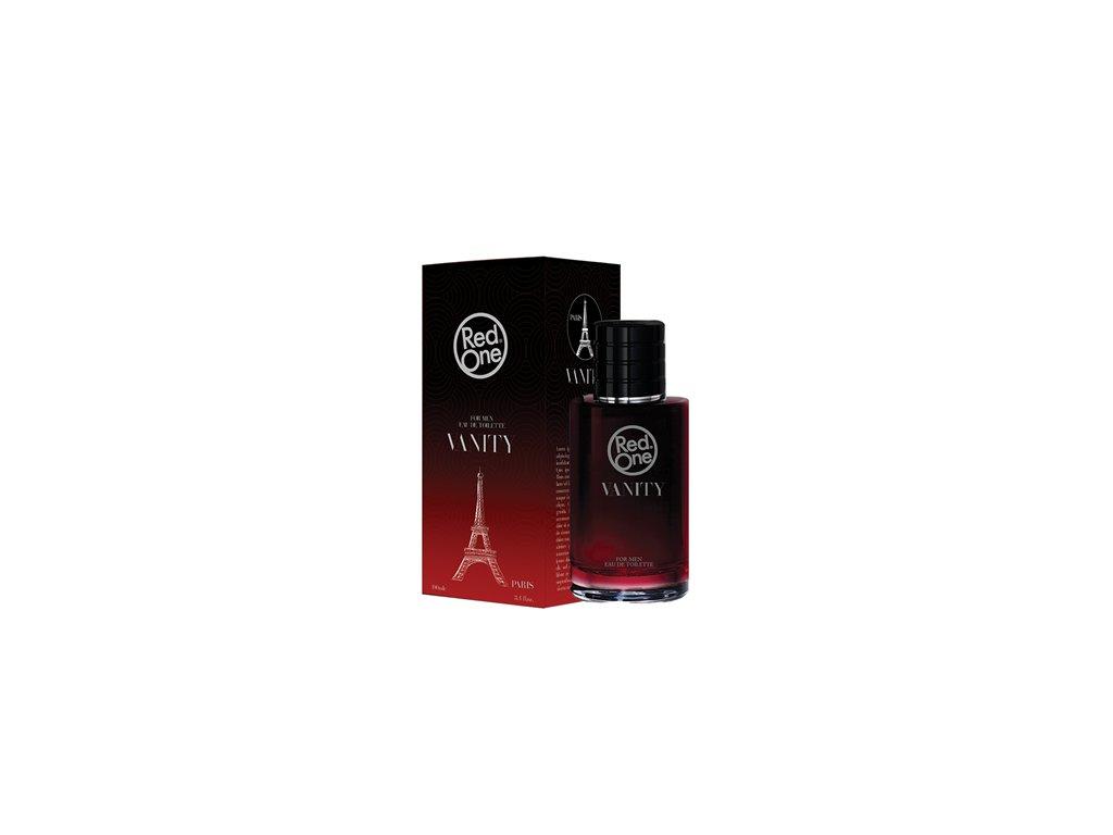 redone vanity men erkek parfumu 100 ml 55 11f
