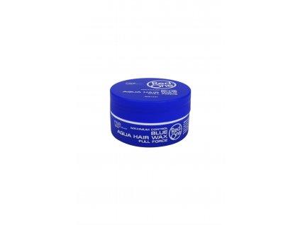 redone wax aqua mavi 50 ml b44006