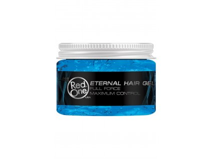 large REDONE ETERNAL ZEL DO WLOSOW 100 ML 13029