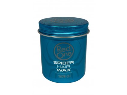 323 large redone spider wax show off pasta matujaca 100 ml 14357