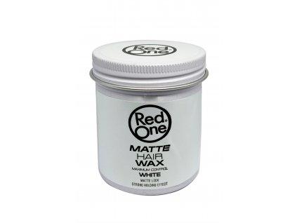 redone beyaz wax 100 ml a58aa6