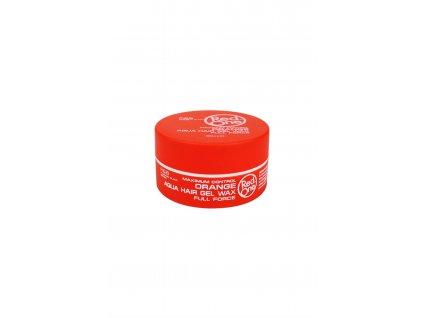 redone wax aqua turuncu 50 ml 8aa0 a