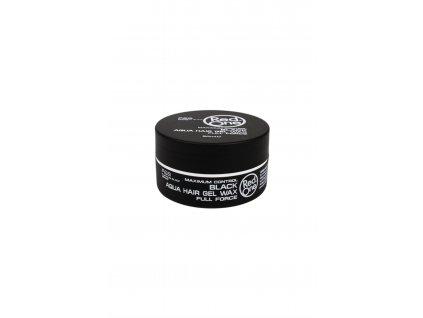 redone wax aqua siyah 50 ml edad80